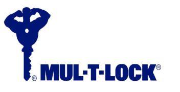 Multlock Çelik Kapı Tamiri